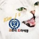 김준식도라에몽님 프로필 사진