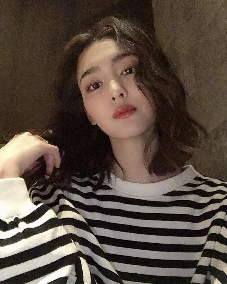thdq**** 님의 프로필