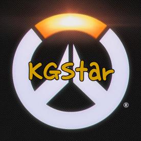 kgst**** 님의 프로필