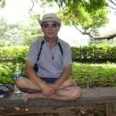 반쪽여행자님 프로필 사진