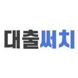 eocn**** 님의 프로필