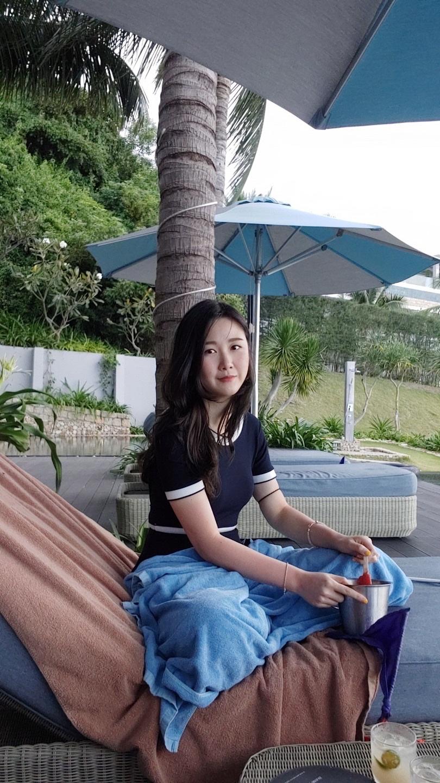 seoi**** 님의 프로필