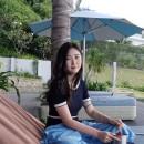 안경사 서슨생님 프로필 사진