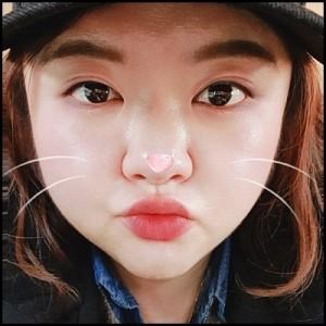 bubu**** 님의 프로필