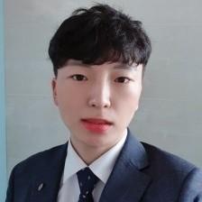 hks1**** 님의 프로필