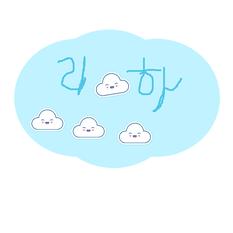 620k**** 님의 프로필