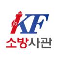 kfs1**** 님의 프로필