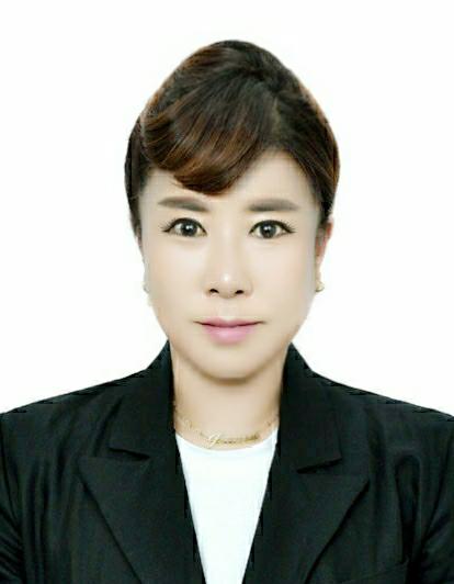 jins**** 님의 프로필