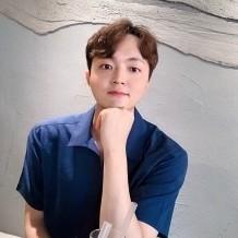 soyo**** 님의 프로필
