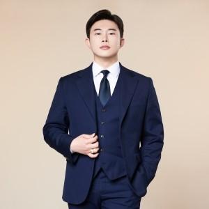 seon**** 님의 프로필