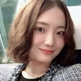 kwon**** 님의 프로필