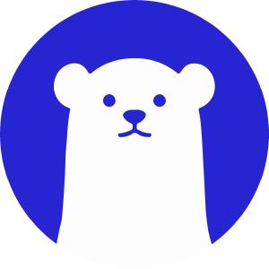 bear**** 님의 프로필