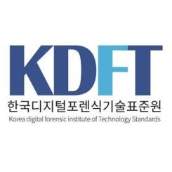 kdft**** 님의 프로필
