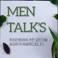gimg**** 님의 프로필