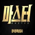 jung**** 님의 프로필