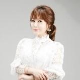 miss**** 님의 프로필