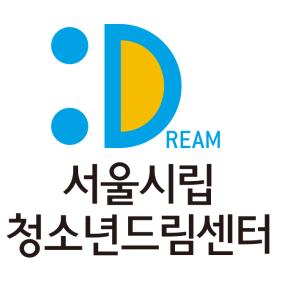 drea**** 님의 프로필