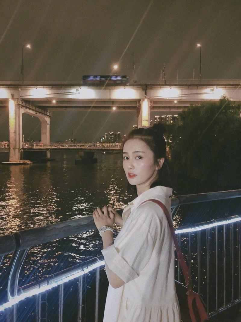seol**** 님의 프로필