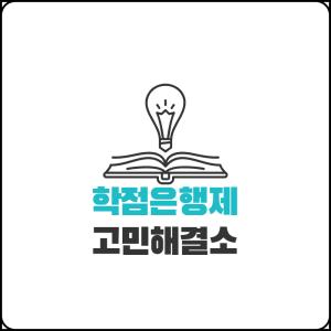 yuns**** 님의 프로필