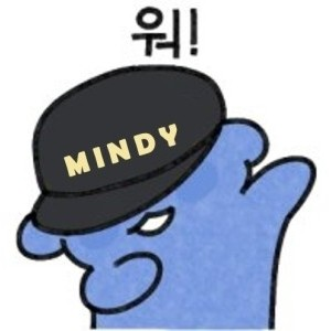 mind**** 님의 프로필