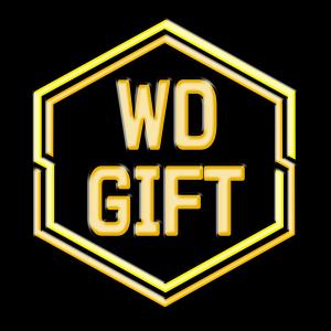 wdgi**** 님의 프로필