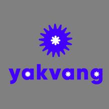 yakv**** 님의 프로필
