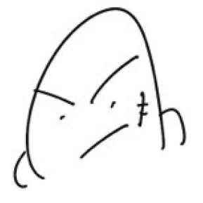 mant**** 님의 프로필