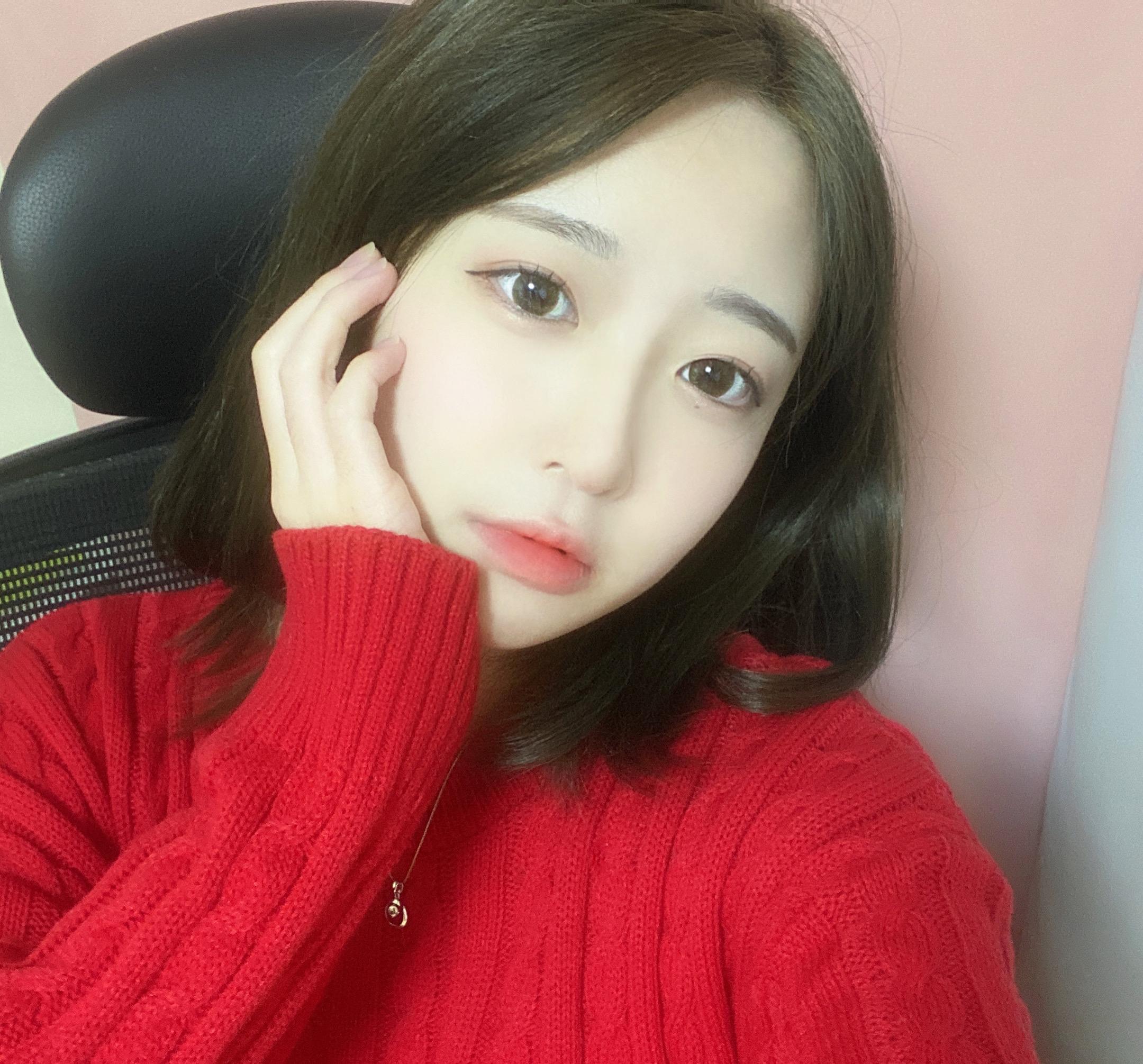 kang**** 님의 프로필