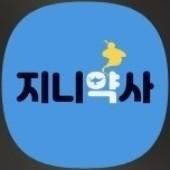 bijo**** 님의 프로필