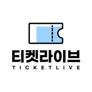 tk_l**** 님의 프로필