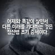 jkh1**** 님의 프로필