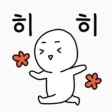 gnim**** 님의 프로필