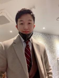 qowo**** 님의 프로필
