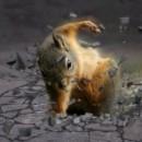 날아라 다람쥐님 프로필 이미지