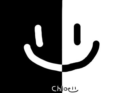 chlo**** 님의 프로필