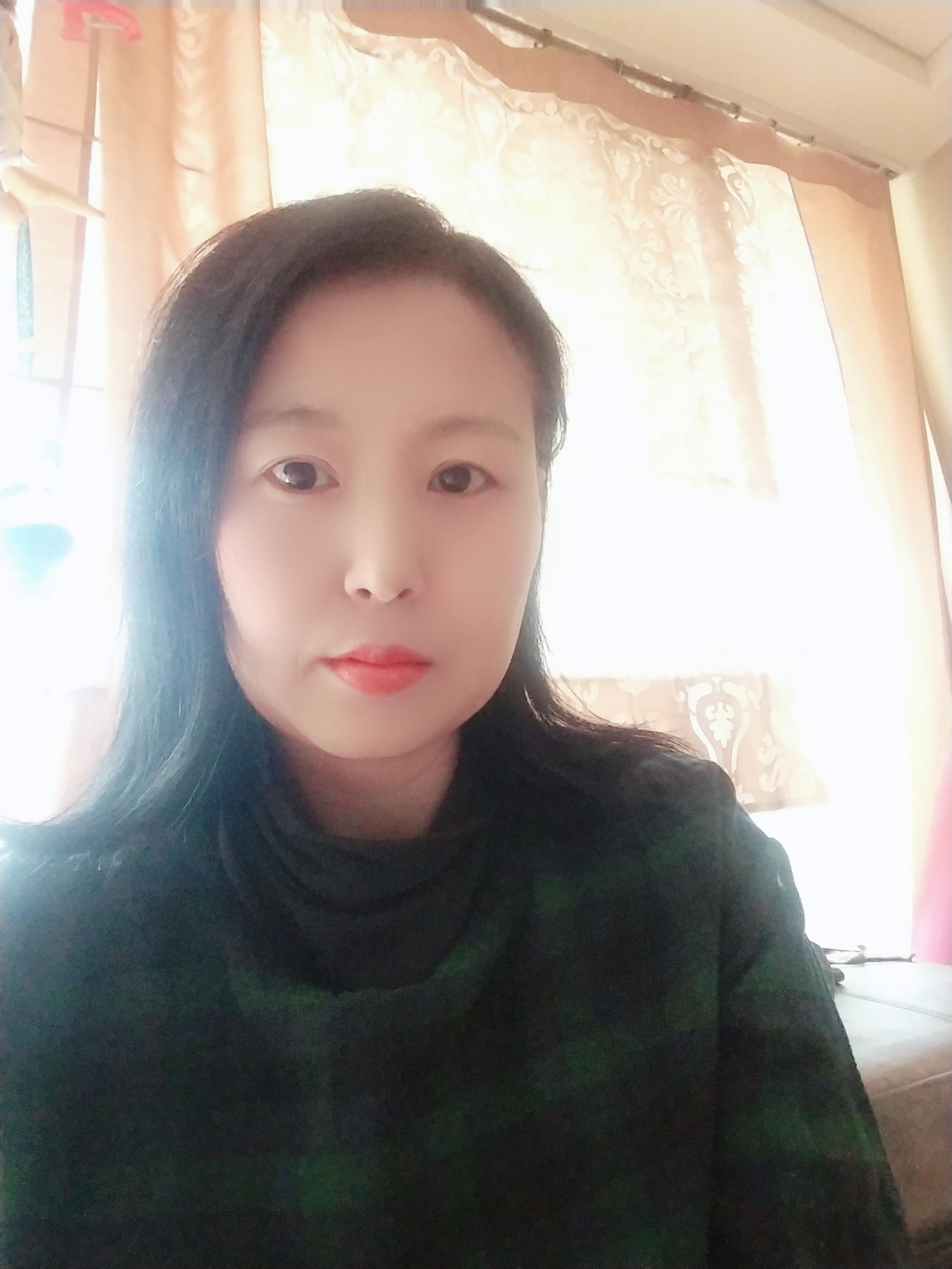 seny**** 님의 프로필