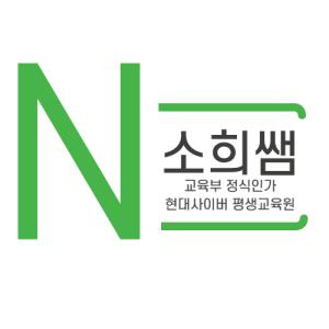 chon**** 님의 프로필