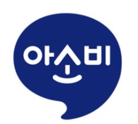 znzn**** 님의 프로필