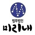 djwl**** 님의 프로필