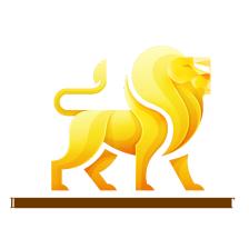 lion**** 님의 프로필