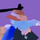 벚꽃우산님 프로필 이미지