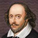 윌리엄 셰익스피어님 프로필 이미지