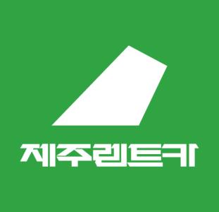 jeju**** 님의 프로필