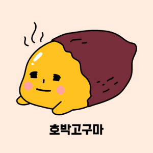 jys0**** 님의 프로필
