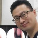 최혁기님 프로필 사진
