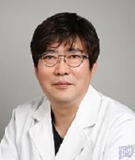 김종호 님의 프로필