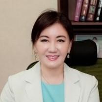 박정원 님의 프로필