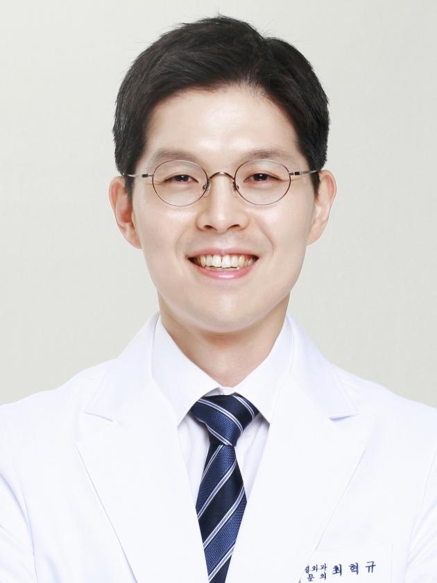 최혁규 님의 프로필
