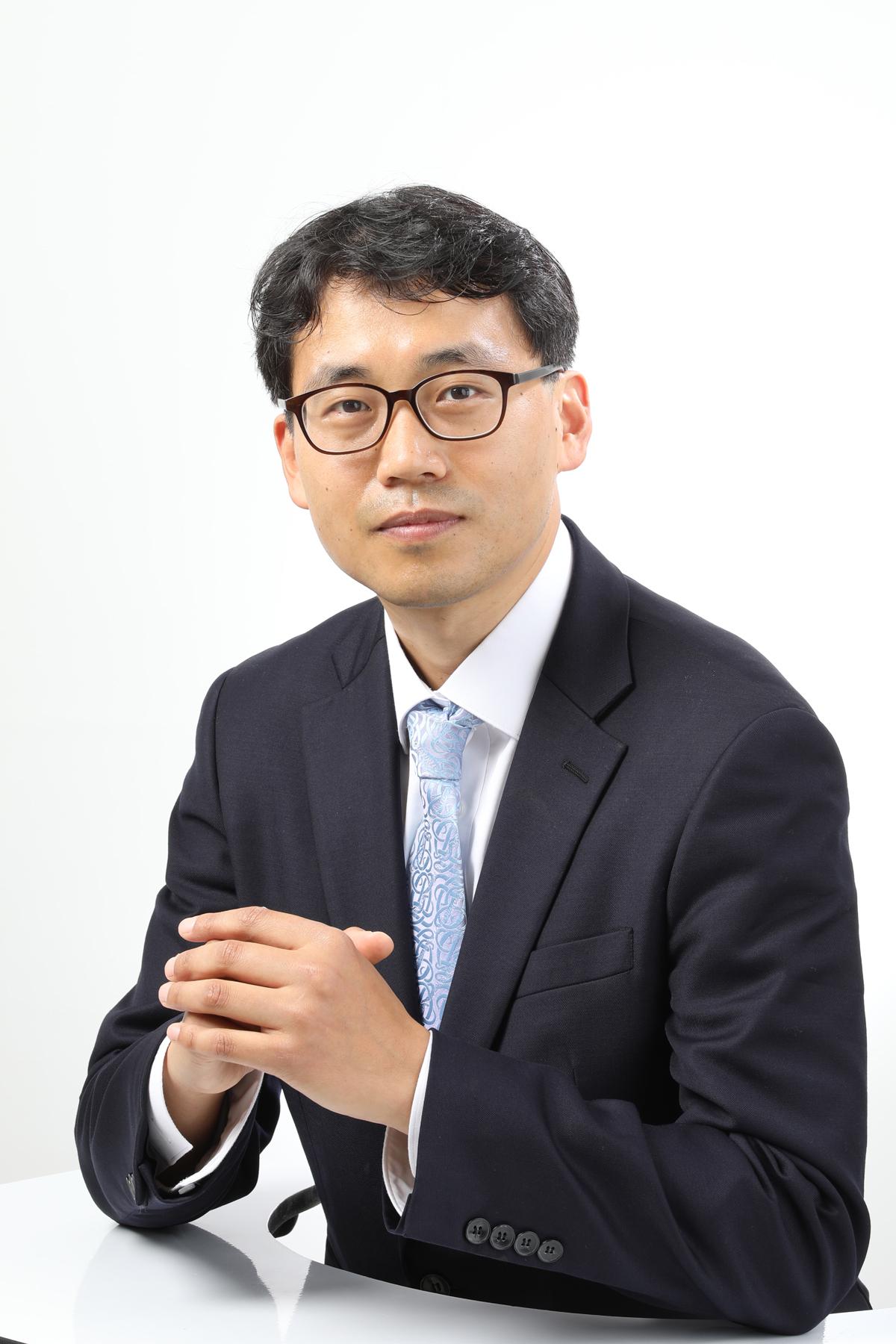 김성민 님의 프로필