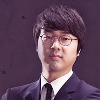 김민수 님의 프로필